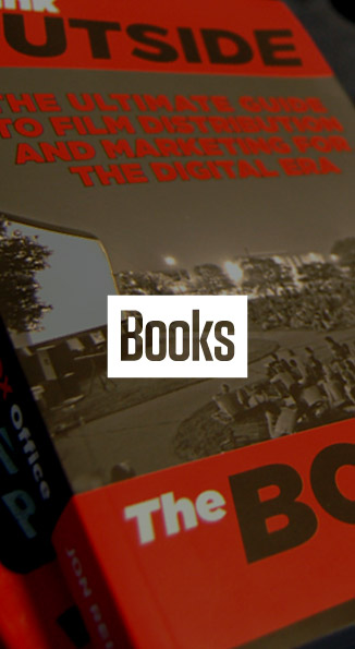 books-homepage