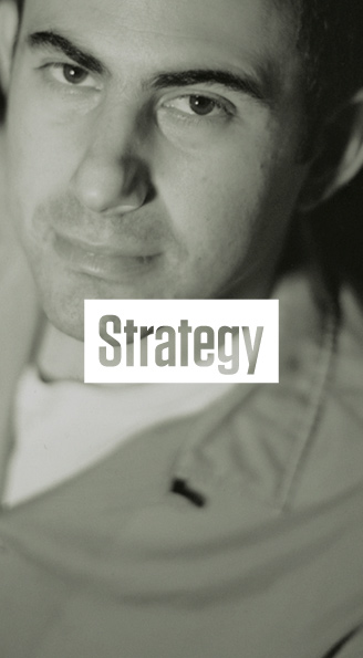 strategy-mainimage