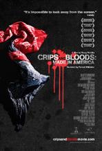 praise-cripsbloods