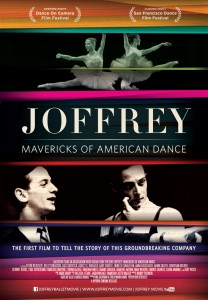 Joffery_Poster_Final_DEC25