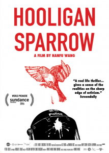 Hooligan-Sparrow-Poster